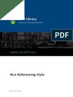 Guide70.pdf