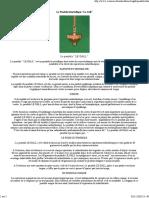 Le Pendule Le Gall.pdf