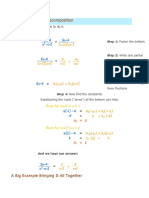 Partial Fraction Decomposition.pdf
