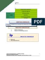 FitotecniaGeneral._Climatologia.pdf