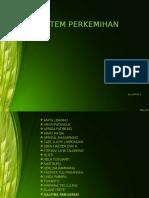 PRESENTASE KLPK. 6.pptx