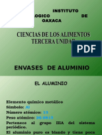 03tablaEnvases de aluminio. (modificado).ppt