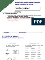 06.01.03_Metodos_de_realizacion_de_uniones