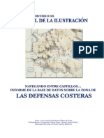 Defensas costeras2011