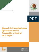 manualprocedimientoslepra_sinlogos