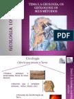 da3238_9c060eaf78d7493c9ecd22c25825f057.pdf