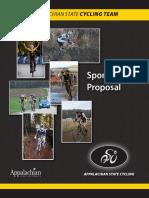 sponsors.pdf