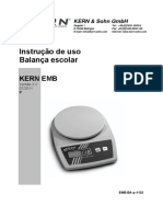 124113-an-01-pt-KERN_EMB_500_1_TISCHWAAGE_500G