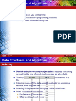 10_DS and Algorithm_session_14.pps