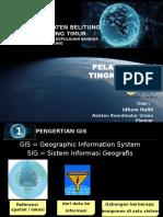 Idham Halid_PelatihanArcGIS_Dasar - Copy.pptx