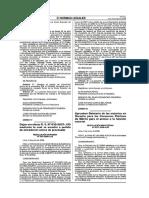 balotariocn.pdf