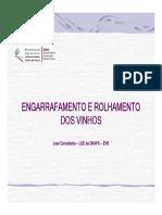engarrafamento_rolento.pdf