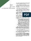 Rozporządzenie Prezydenta Rzeczypospolitej z Dnia 31 Stycznia 1924 r. w Przedmiocie Wypuszczenia Serji I Premjowej Pożyczki Dolarowej.