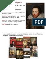 Shakespeare.ppt