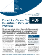 InFocus2.0ClimateChangeAdaptation.pdf