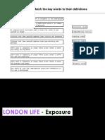 Lesson 3_Exposure.pdf