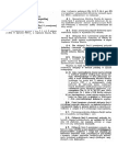 Rozporządzenie Prezydenta Rzeczypospolitej z dnia 31 stycznia 1924 r. w przedmiocie wypuszczenia Serji I premjowej pożyczki dolarowej..pdf