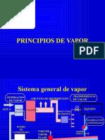Vapor_y_condensado.pptx