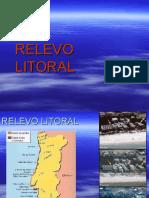 76037926-Apresentacao-relevo-litoral.ppt