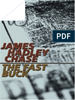 The Fast Buck - James Hadley Chase