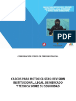 estudio cascos gobierno.pdf