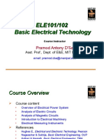 l1b-Introduction to Power System