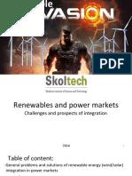 Renewbles. Invasion.pptx