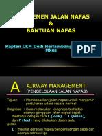 Airway  Breathing.pptx
