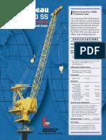 194373233-Pcm120-Brochure.pdf