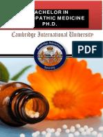 BachelorHomeopatia.pdf