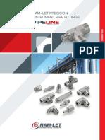 Pipeline Catalog