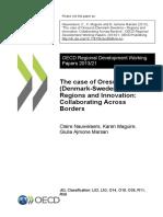 Oresund.pdf