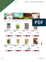 flocos.pdf