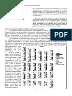 NOMENCLATURA_DE_LA_CITOGENETICA_HUMANA.pdf