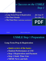 usmle_step_1_preparation (1).pdf