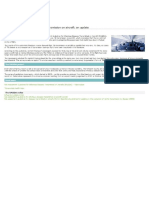 ECDC_How to Assess Risk of Tuberculosis Transmission on Aircraft- An Update