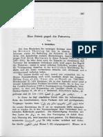 Goldziher--Eine_Fetwa_gegen_die_Futuwwa--ZDMG1919.pdf