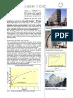 Durability_of_GRC_GRCA.pdf