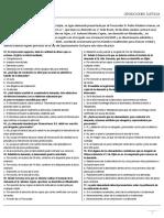 SUPUESTO 105.pdf