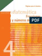 Fracciones Guía para alumno 4.pdf