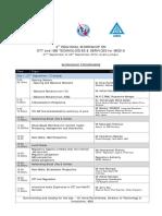 PROG - OTT and IBB Workshop_(2016!09!23) - Provisional