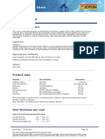 TankGuard Plus Product Desc.pdf