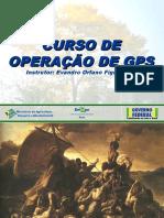 CURSO DE GPS_ETREX.ppt