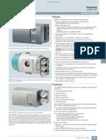 Sipartps2 Ps2 Fi01 En