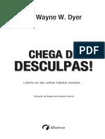 104595.pdf