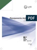 Livro Planejamento Ambiental (1)