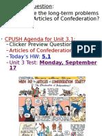 1 articles of confederation