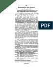 Rozporządzenie Rady Ministrów z dnia 28 grudnia 1923 r. o przenoszeniu w stan rozporządzalności urzędników Ministerstwa Spraw Zagranicznych..pdf