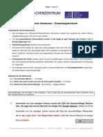 DSH 13-06-09 WiSt (Erwartungshorizont)