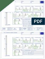 New Handrail Standards.pdf